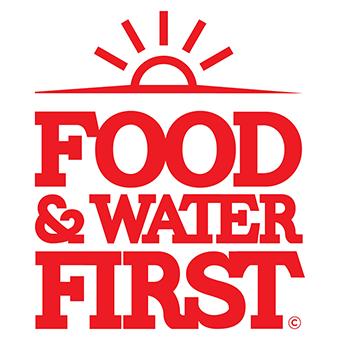 FAWF-logo-copyright-T-340