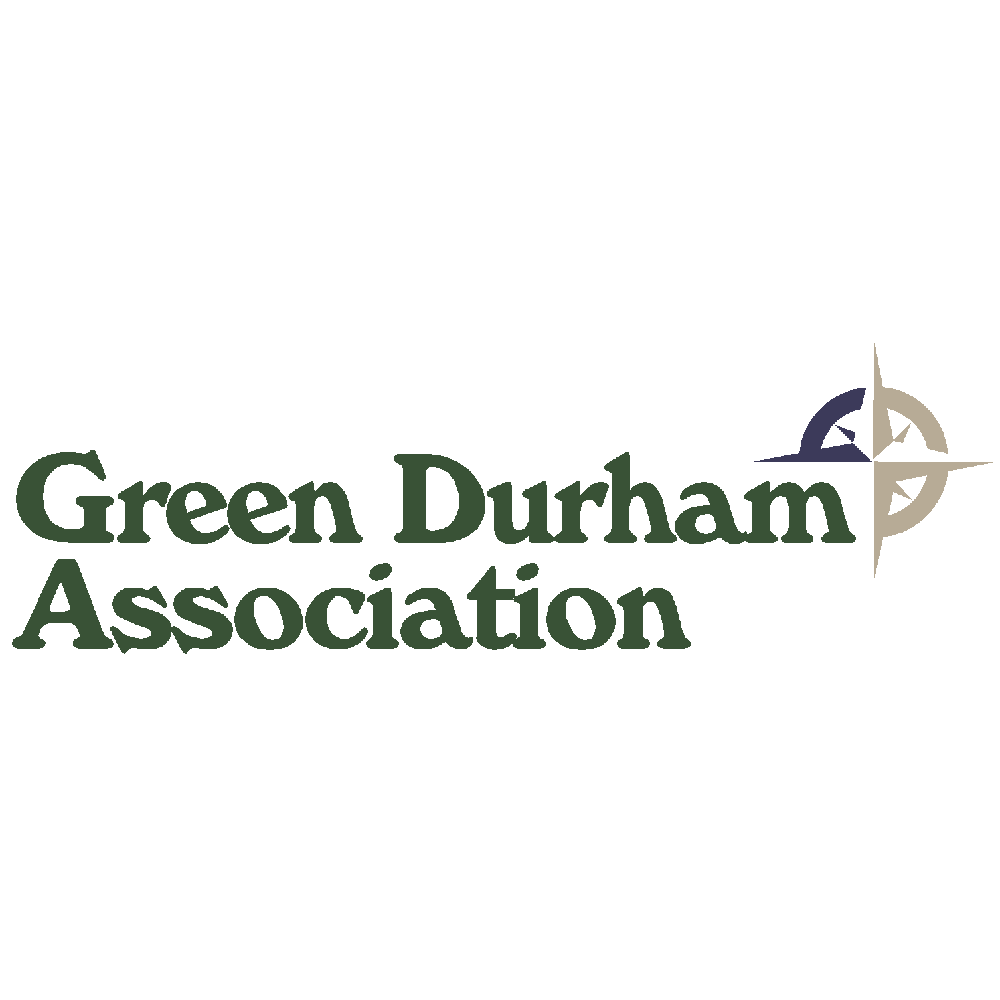 GreenDurhamAssoc-logo-1000