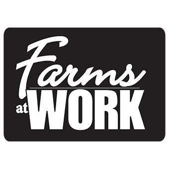 Farmsatwork_finallogo2-340