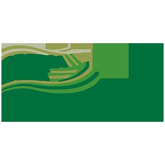 Greenbelt_Logo_4Colour-340