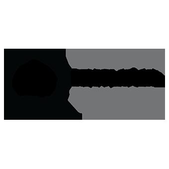 Ontario Soil Regulation Task Force logo
