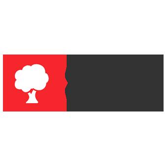 Environmental Defence logo