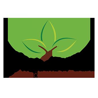 Ecological Farmers Association of Ontario logo