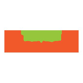 Logo for Everdale