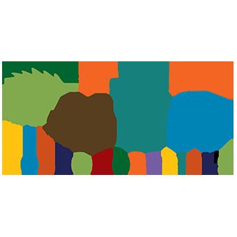 Young Agrarians logo