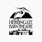 Dinner Theatre Fundraiser at Herongate – March 9, 2017