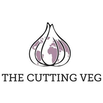 The Cutting Veg