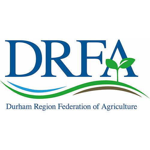 DRFA Logo